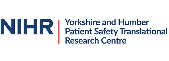 Patient Safety Translational Centre
